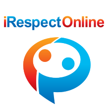 bigger-logo.png