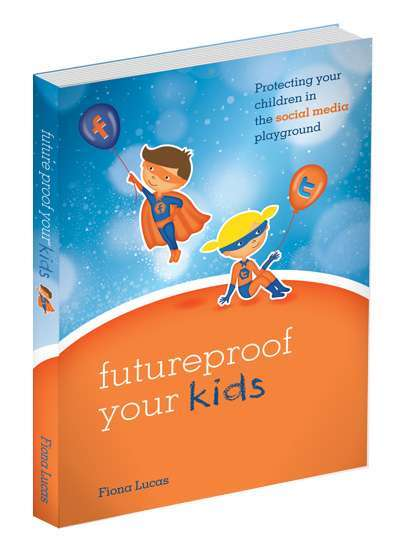 FutureProof_COVER_3D