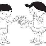 11_Kids_sharing_WEB_2