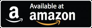 Futureproof Your Kids on Amazon