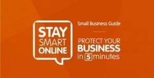 Stay Smart Online Partner assets_Small Business Guide
